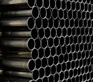 Tensile Structure Frame Options-Aluminum Tubing