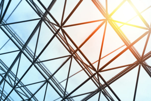 Why ETFE Is Gaining Popularity