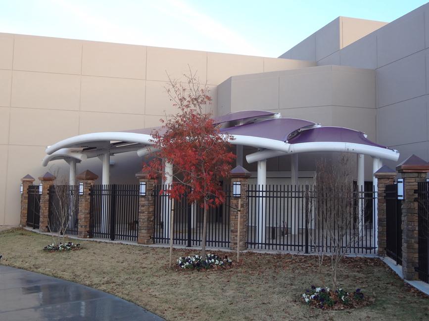 Francis Tuttle Technology Center Oklahoma City Ok
