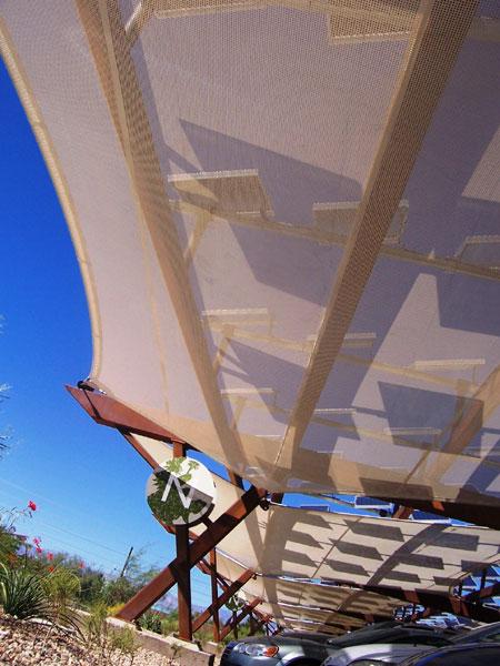 Powerlight Springs Preserve Lvvwd Las Vegas Nv